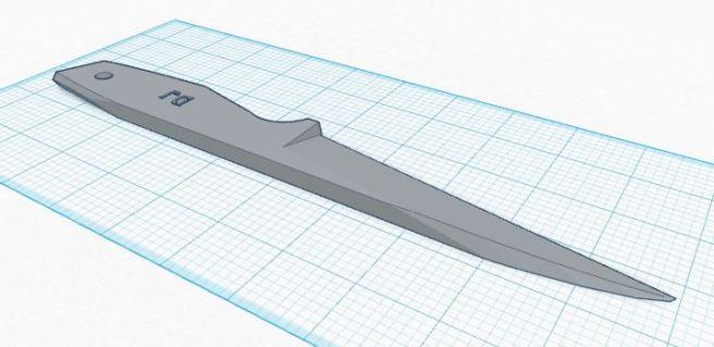 Knife Design2