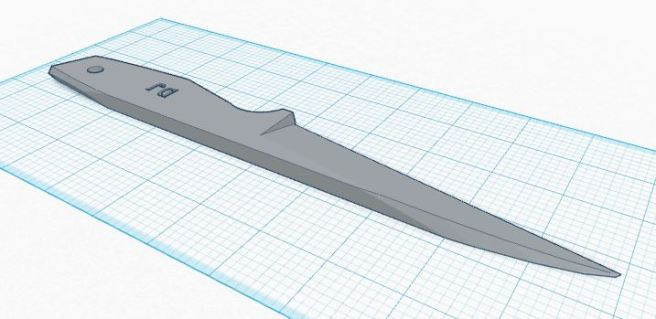 Knife Design2