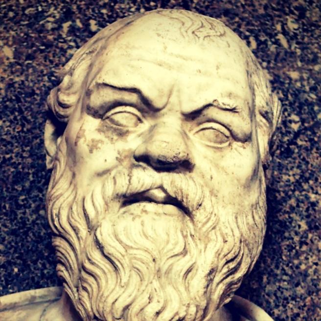 Socraties